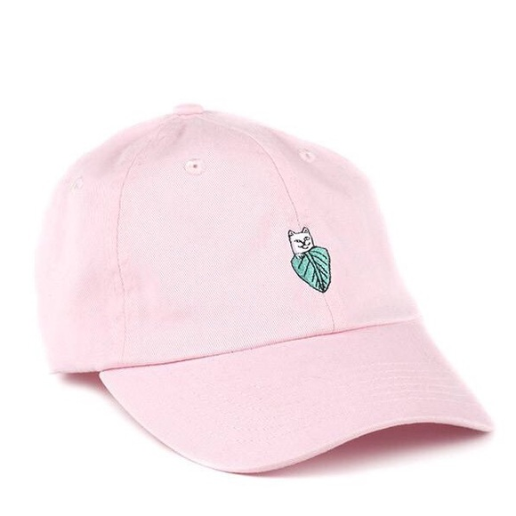 f6856a90717 ... DAD HAT LIGHT PINK. M 5b0737b29d20f0ff3d3aa32d
